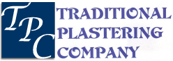 Traditional Plastering Company: Rugby Warwickshire